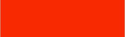 Celin srl Retina Logo