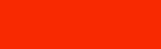 Celin srl Mobile Retina Logo