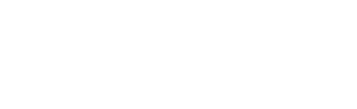 Celin srl Sticky Logo